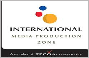 International Media Production Zone