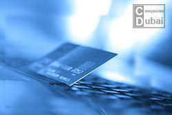 Dubai bank accounts – credit cards regulations
